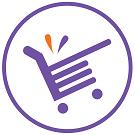 Epson TM-T20II Direct Thermal Printer USB - Monochrome - Desktop - Receipt Print (C31CD52A9912)