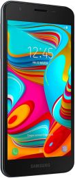 Samsung A2 Core (SM-A260G/DS) Dual Sim 16 GB Factory Unlocked International Version