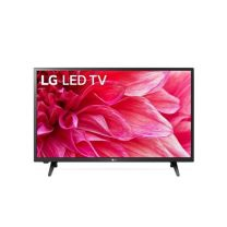 LG 32LM550BPVA Digital Satellite HD TV 32""
