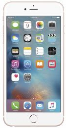 Apple iPhone 6s Factory GSM Unlocked Rose Gold