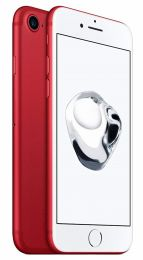 Apple iPhone 7 Fully Factory GSM Unlocked Red