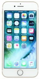Apple iPhone 7 Fully Factory GSM Unlocked Gold