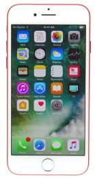 Apple iPhone 7 Plus Fully Factory Unlocked Red