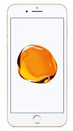Apple iPhone 7 Plus Fully Factory Unlocked Gold
