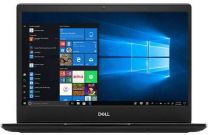 "Dell Latitude 3400 Laptop, 14"" FHD, Non-Touch, Intel Core 8th Gen i7-8565U, 16GB RAM, 256GB Class 35 SSD, Windows 10 Pro"
