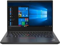 "Lenovo ThinkPad E14 14"" FHD Full HD 1080p IPS Business Laptop (Intel Quad-Core i5-10210U, 16GB DDR4 RAM, 256GB PCIe M.2 SSD)"