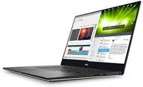 Dell XPS 15 9560 FHD Non Touch Disply 7th Gen Intel i7-7700HQ Quad Core, 4 GB Dedicated Nvidia GTX 1050