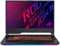 "ASUS ROG Strix G 15.6"" FHD LED Gaming Laptop Notebook, Intel 6-Core i7-9750H, 8GB DDR4 Memory, 512GB SSD, GeForce GTX 1650 Graphics"