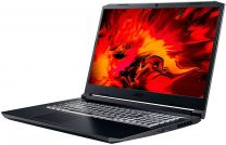 "Acer Nitro 5 - 17.3"" Laptop Intel Core i5-10300H 2.5GHz 8GB Ram 512GB SSD"
