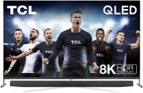 TCL 75X915 Smart Android TV - 75""