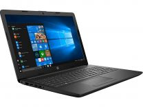 HP Notebook 15-da2174nia core i5 10th Gen 15.6 inch FHD Laptop (8GB/1 TB HDD/ Windows 10)