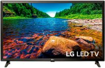 LG 49LK5100 Digital Satellite FHD LED TV - 49""