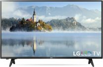LG Electronics 43LJ5000T 43-Inch 1080p LED TV