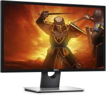 "Dell Gaming Monitor SE2417HG 23.6"" TN LCD Monitor with 2ms Response Time, Full HD (1080p)"
