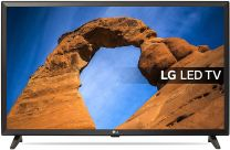 LG 32LK510BPLD 32-Inch Freeview LED TV