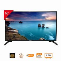 Nasco NAS-H50FB Full HD LED Digital TV - 50""