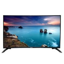 Nasco NAS-B43FB Digital Satellite HD LED TV - 43""