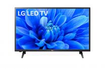 LG 43LM5000PTA Full HD Digital TV - 43""